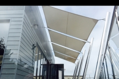 architecturesep1