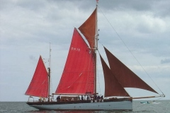 New-staysail-in-action-on-Vigilance