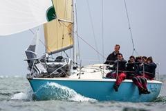 sails3